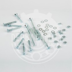 ROLL-LINE MOUNTING KIT