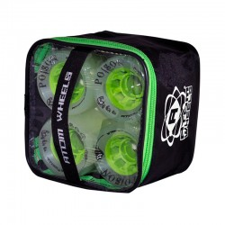 ATOM WHEELBAG