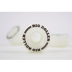 "RIO ROLLER LIGHT UP ""WHITE..."