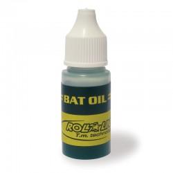 ROLL-LINE BAT OIL
