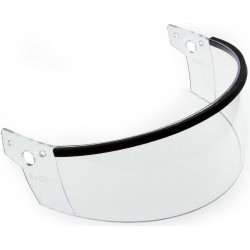 S1 VISOR REPLACEMENT