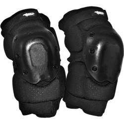 ATOM GEAR ELITE KNEE