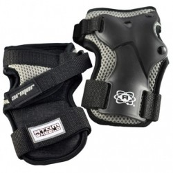ATOM GEAR WRIST GUARDS