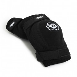 ATOM GEAR ELITE ELBOW