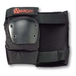 ANARCHY ELBOW PADS