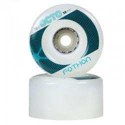 OCTO FOTHON LED