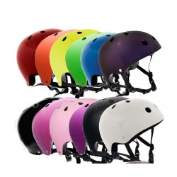 CASCO SFR ESSENTIAL