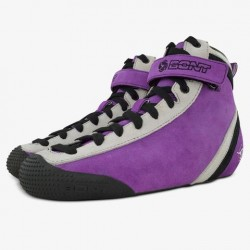 BONT PARKSTAR PURPLE