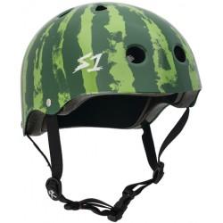 RIEDELL TOE CAP